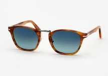 Persol 3110 Typewriter Edition - Honey Tortoise