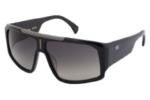 AM Eyewear Mario - Black