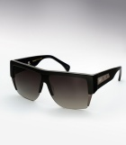 AM Eyewear Walkski - Black