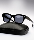 Cutler and Gross 0935 - Black