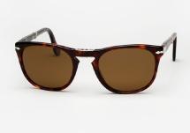 7cfaa235e9da Persol 3028 - Tortoise · Persol Sunglasses