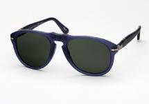 66578e1fe507b Persol Sunglasses - Persol