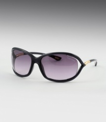 Tom Ford FT 0008 Jennifer
