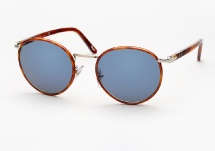 Persol 2422SJ - Honey Tortoise