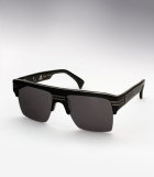 AM Eyewear Chrissy - Black
