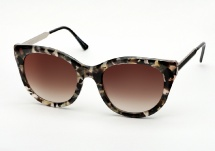 Thierry Lasry Dirtymindy (CA2)