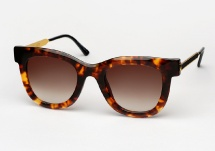Thierry Lasry Nudity (008)