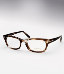 Tom Ford TF 5184