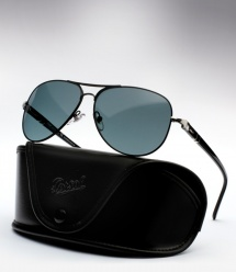 Persol 2393S