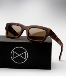 Chronicles of Never Water Nourishes Wood - Matte Tortoise