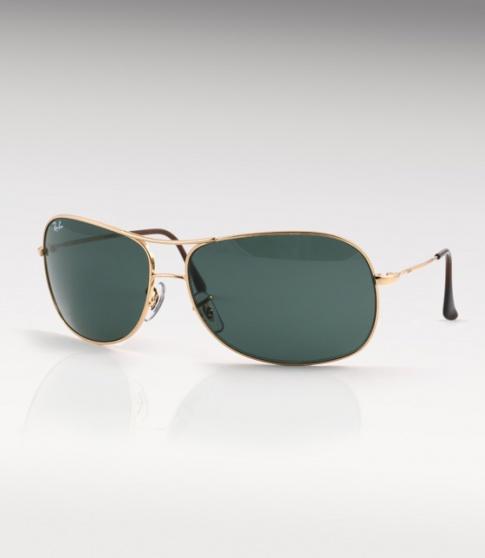 05f8885a98 Ray Ban Rb 3267 Aviator Sunglasses « Heritage Malta