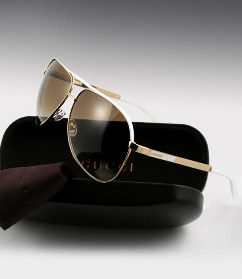 ad9988bcb318 Gucci 1827/S Sunglasses