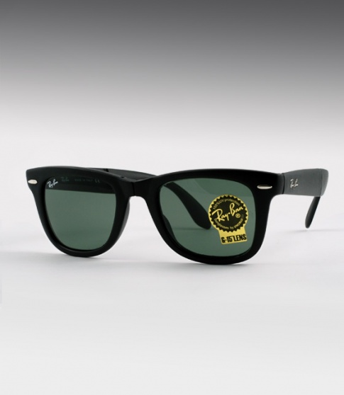 ray ban sunglasses folding wayfarer rb 2038  ray ban rb 4105 folding wayfarer