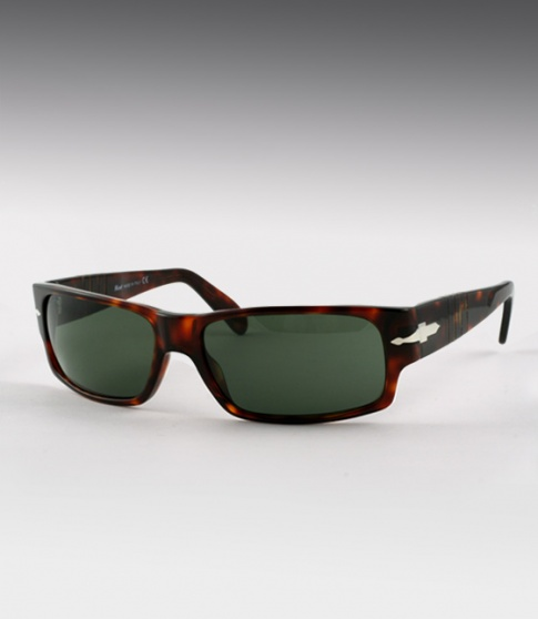 persol sunglasses casino royale