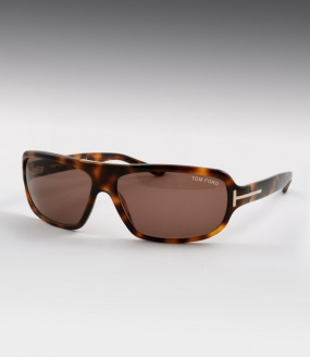 Tom Ford FT 0044 Christopher