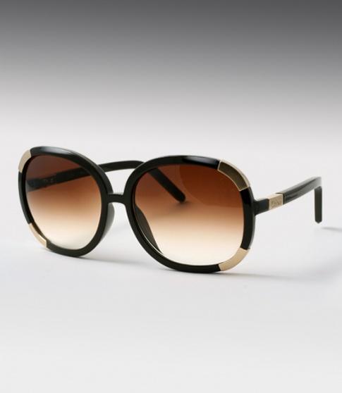 afe7d92d5853 Chloe CL 2119 sunglasses - Chloe Myrte sunglasses