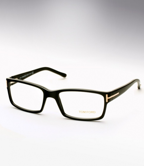 8cf7833eb2 Tom Ford FT 5013 eyeglasses