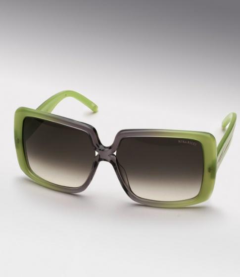 b492442d10 Nina Ricci 3203 F Sunglasses - Jackie O