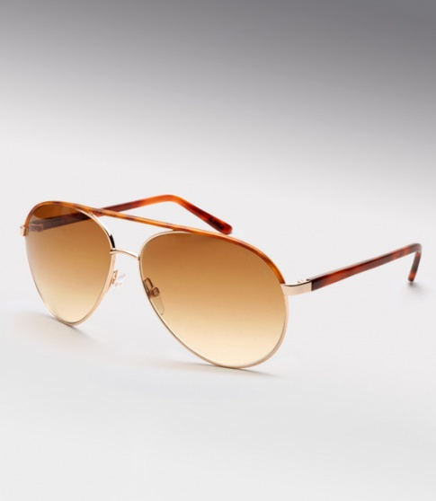 Tom Ford TF0112 Silvano