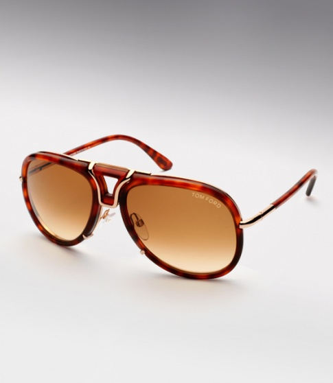 Tom Ford TF0132 Pablo