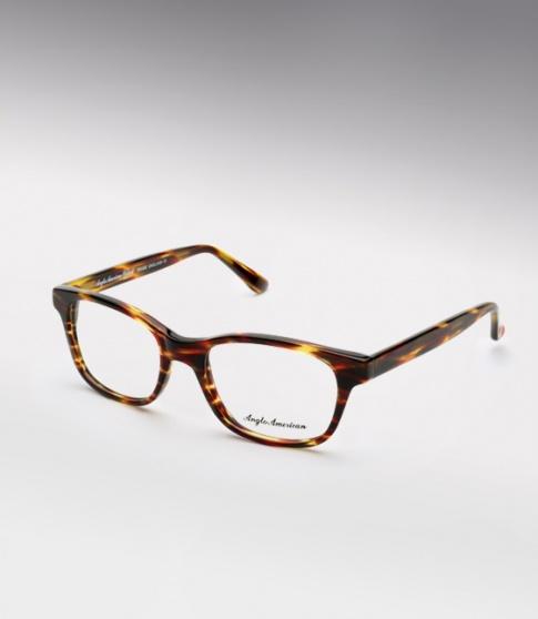 c2f78f9f2ac6 Anglo American Taloga Eyeglasses
