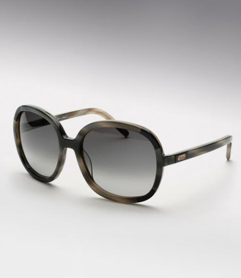 45bcf917cddc Chloe CL 2189 sunglasses Abelie