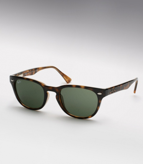 ff5f9cb911 Ray Ban RB 4140 sunglasses