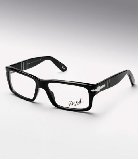 d4ae0eb340a8f Persol 2937-V Eyeglasses