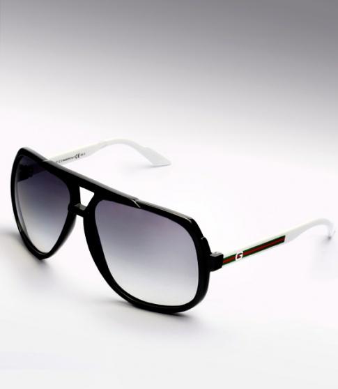 31014ec41bd Gucci 1622 S Sunglasses