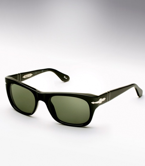 a28a17f8009 Persol 2978S La Dolce Vita Sunglasses