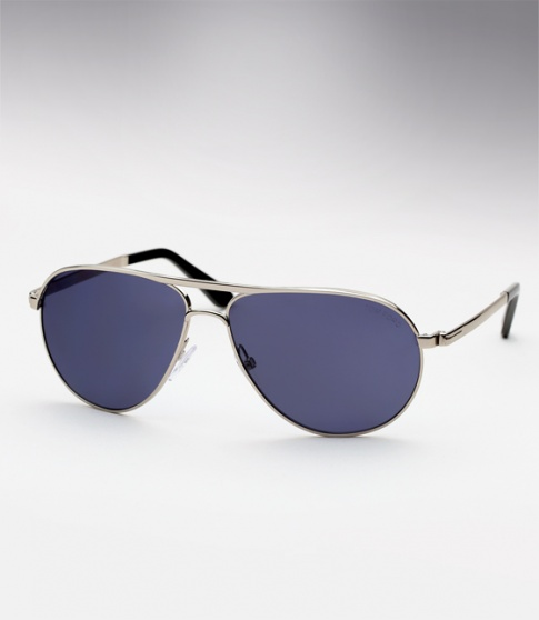 Tom Ford TF0144 Marko