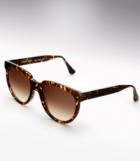 Thierry Lasry Abusy (420)