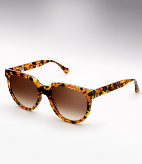 Thierry Lasry Abusy (903)