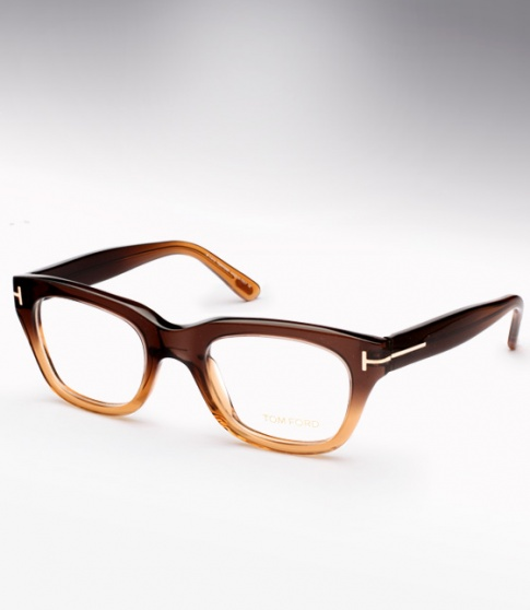 2d3e9ad7ae Tom Ford TF 5178 Eyeglasses - Colin Firth A Single Man