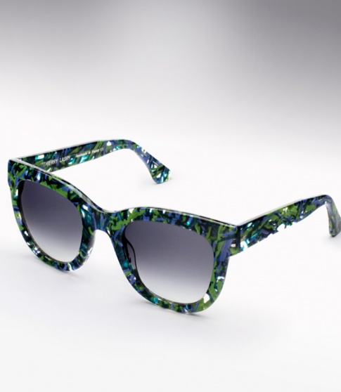 Thierry Lasry Obsessy (V202)