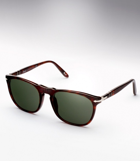 Persol Sunglasses On  persol sunglasses persol