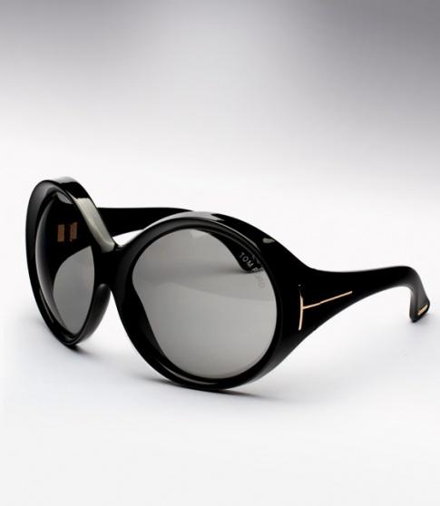 5aed5b633b Tom Ford Ali Sunglasses TF 221