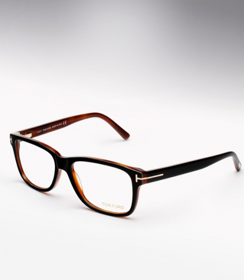 tom ford tf 5163 eyeglasses