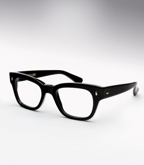 Cutler and Gross 0772 - Black
