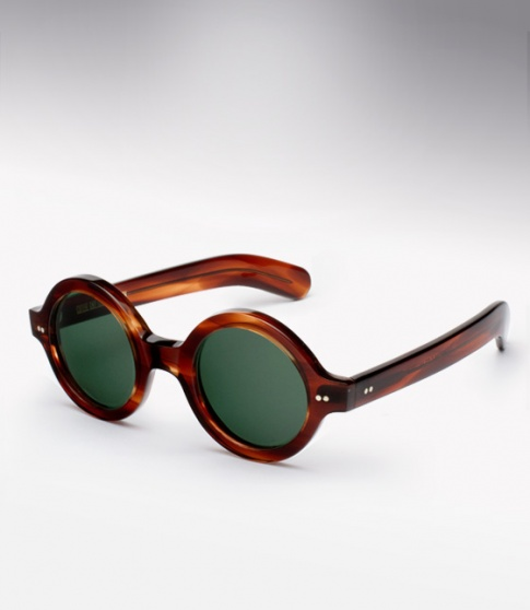 Cutler And Gross Of London Eyewear