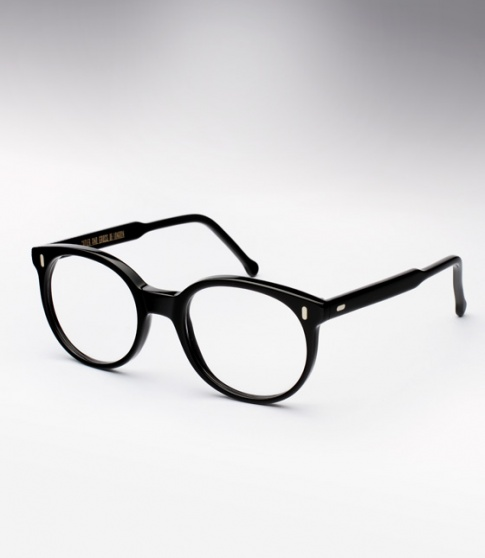 Cutler and Gross 1026 - Black