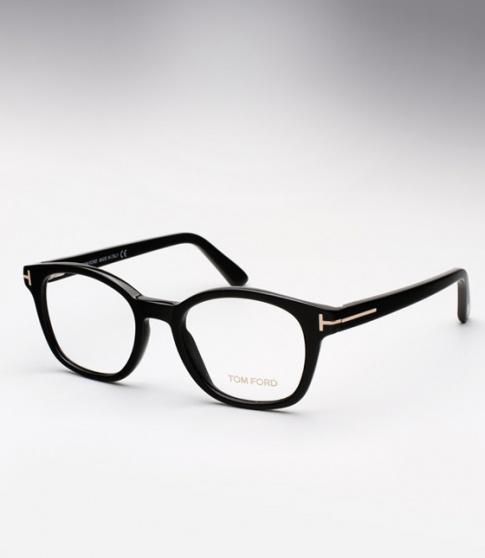 bdf0f816385 Tom Ford TF 5208 Eyeglasses