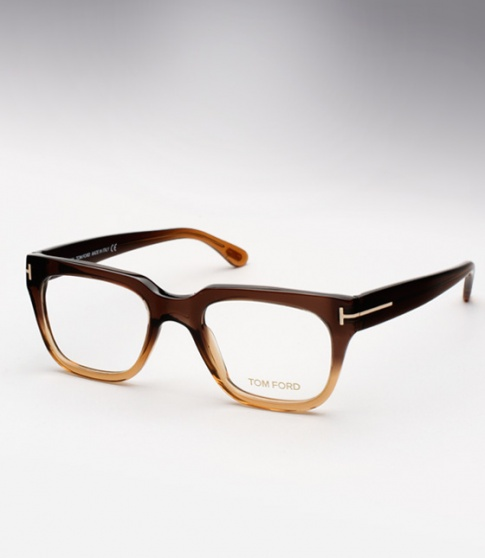 Tom Ford TF 5216