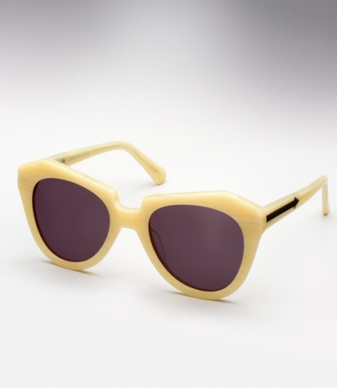 Karen Walker Number One - Vanilla Wood