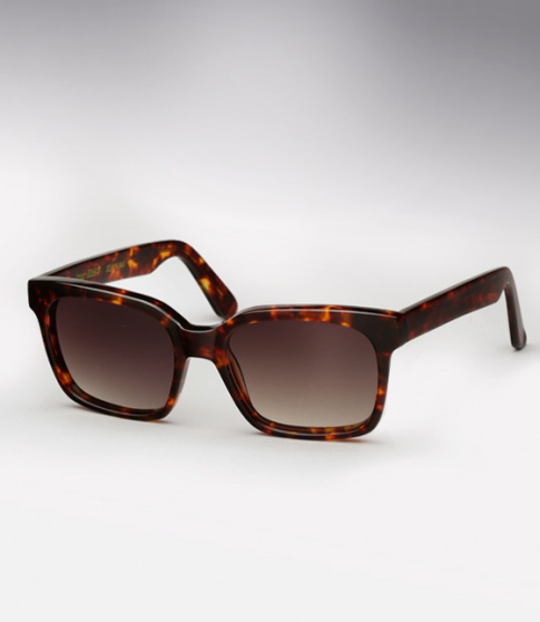 graz j r g sunglasses tortoise