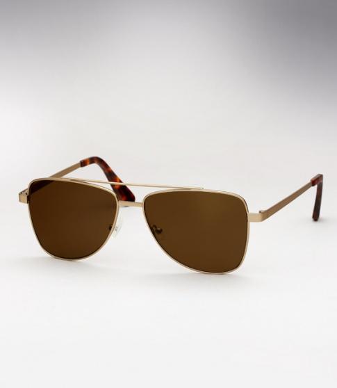 graz r a b sunglasses gold