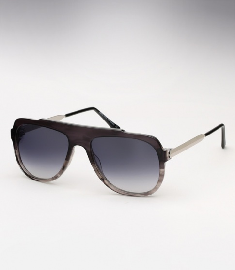 Thierry Lasry Majesty (1001)