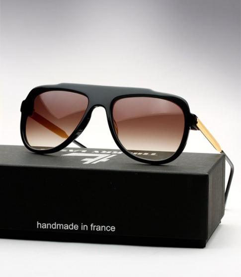 Thierry Lasry Majesty (101)