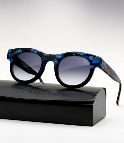 Thierry Lasry Agony (385)