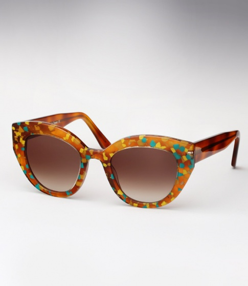 Thierry Lasry Adultery (518)